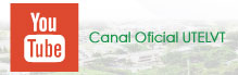 Canal-oficial-Youtube